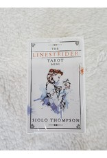 The Linestrider Tarot - Mini