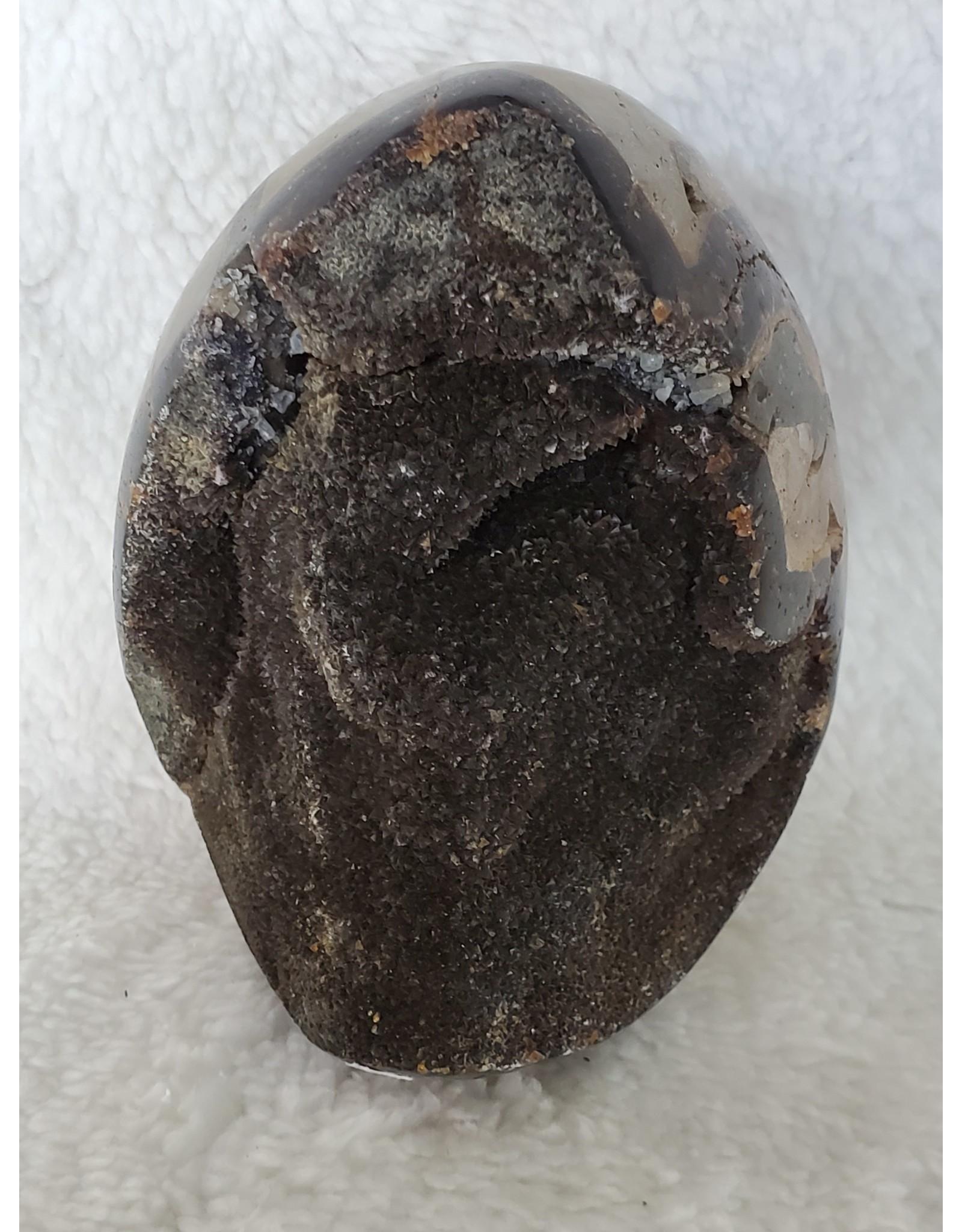 Septarian Egg - Large