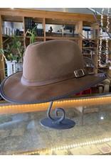 Summit Hat, Saddle - XL