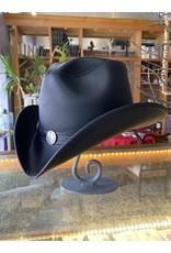 Viper Hat - Black - XX