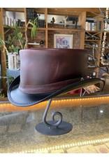 Hampton Hat,  Napa Vino - Large