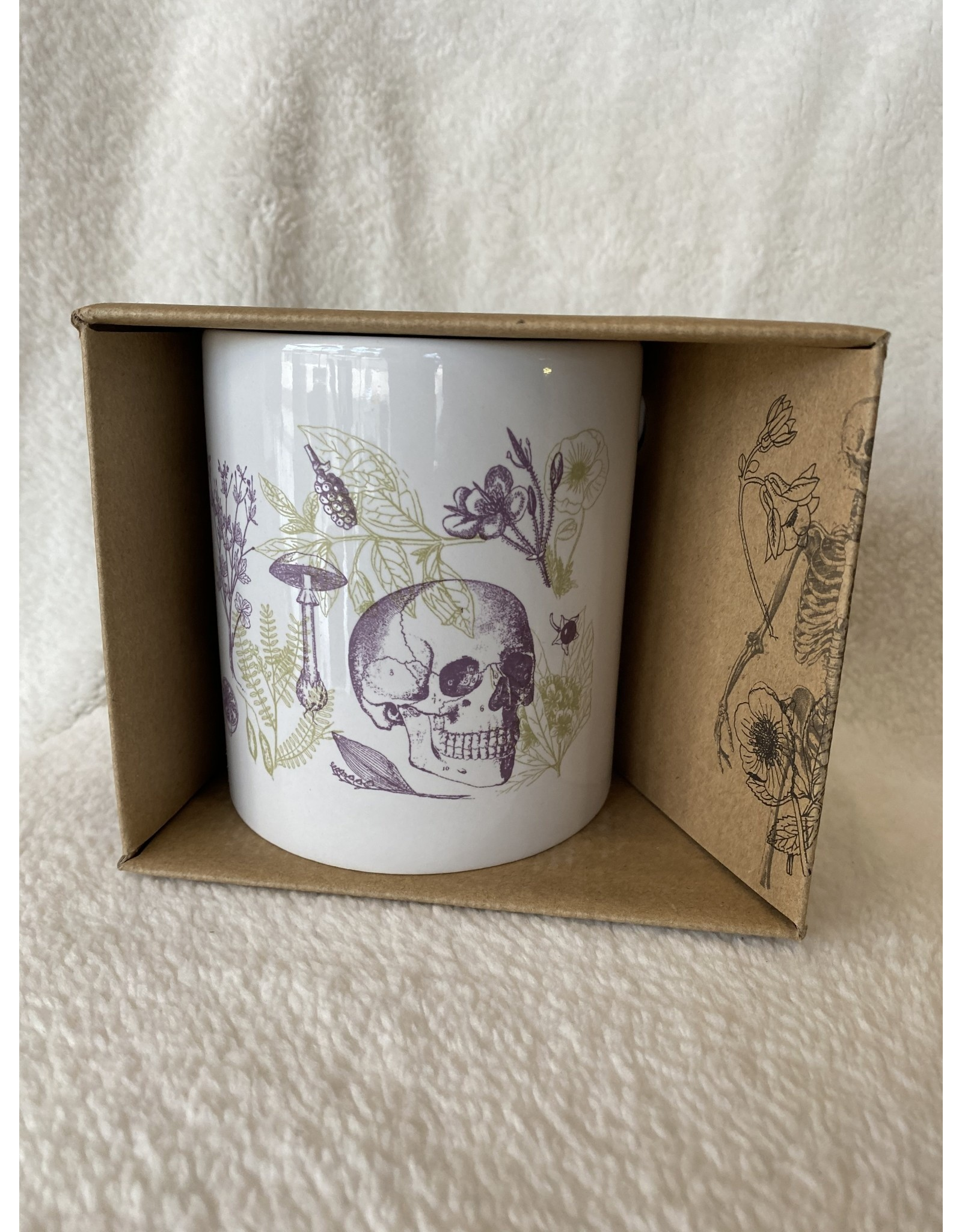 Mega Mug 20 oz. - Poisonous Plants