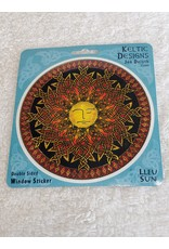 Celtic Stickers