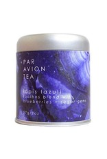 Par Avion Tea - Lapis Lazuli