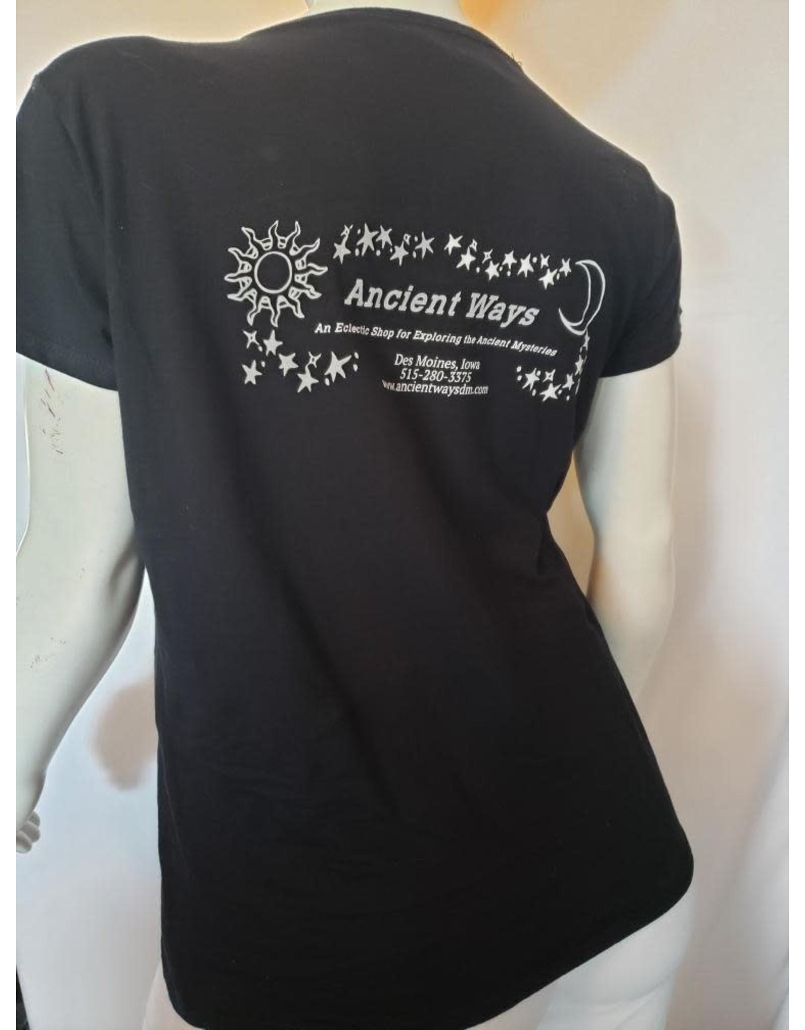 Ancient Ways T-Shirt