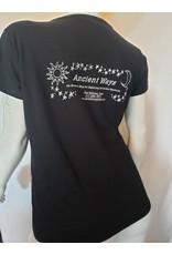 Ancient Ways T-Shirt XXXL