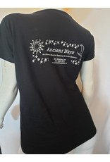 Ancient Ways T-Shirt Large