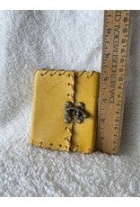 """Small Journal 