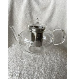 Infuser Teapot Cambridge | 68 fl oz.