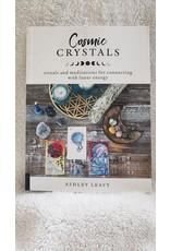 Cosmic Crystals