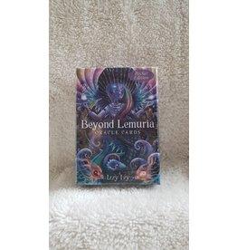 Beyond Lemuria Oracle | Pocket Edition