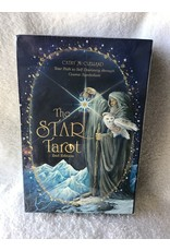 The Star Tarot | 2nd Edition
