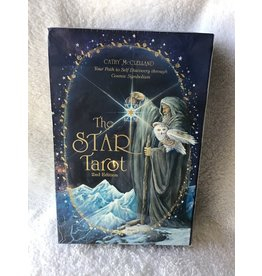 The Star Tarot | 2nd Edition