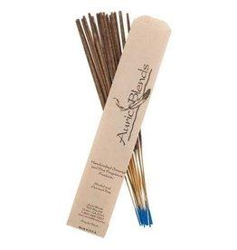 Auric Blends Auric Blends - Incense Stick