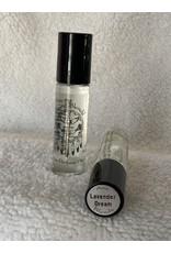 Auric Blends Perfume Roll-on | Lavender Dream