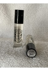 Auric Blends Perfume Roll-on   Lovers Moon