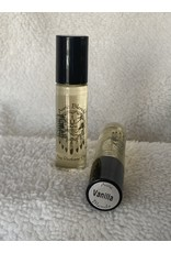 Auric Blends Perfume Roll-on | Vanilla