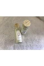 Muscle Soak Bath Salts   Single Bath Vial