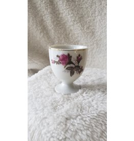 Egg Cup China