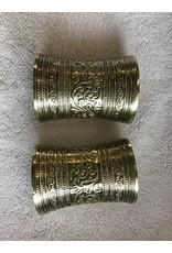 Angel Vaughan Warrior Goddess Bracelets