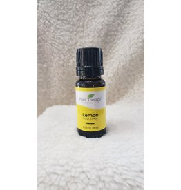 Essential Oil 10 mL | Lemon