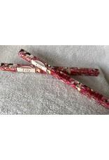 Hem Precious Lily Incense