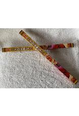Hem Honey Rose Incense
