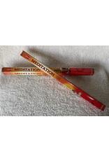 Hem Meditation Incense