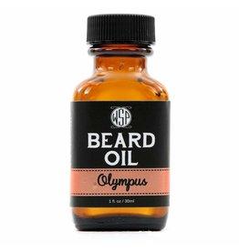 Wet Shaving Products Beard Oil 1 oz. | Olympus