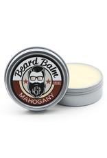 Wet Shaving Products Beard Balm 1 oz.   Mahogany