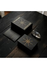 The Living Wheel The Living Wheel | Astrology Cards