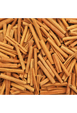 Cinnamon Sticks -  2 And 3/4 In