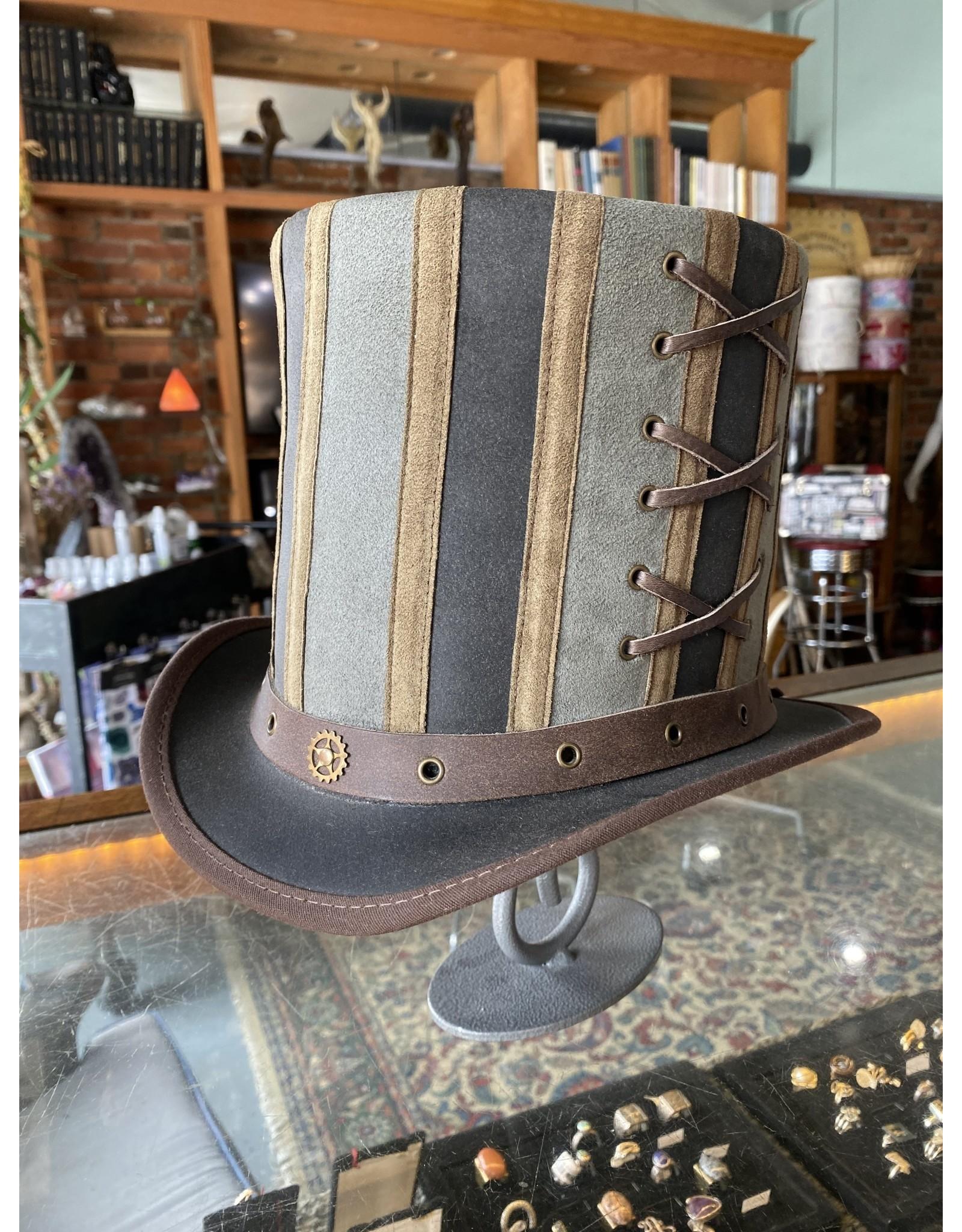 Absinthe Hat - XL