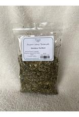 Abundance Tea Blend - 1 oz.