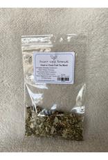 Head Or Chest Tea Blend - 1/2 oz.