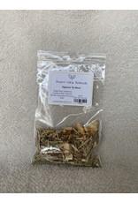 Digestive Tea Blend - 1/2 oz.