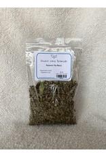 RazzMint Tea Blend - 1/2 oz.