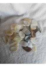 Assorted Onyx Worrystone