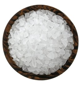 Sea Salt | Coarse | 1/2 oz.