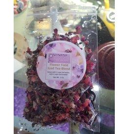 Ice Tea Blend 1/2 oz. | Flower Field
