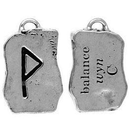 Runes | Stone of Prophecy | Wyn