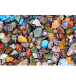 Sheena Green Connecting with Crystal Energy for Beginners - Thursday Oct 21 (6:30-7:30pm)
