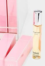 Wona Trading Perfume
