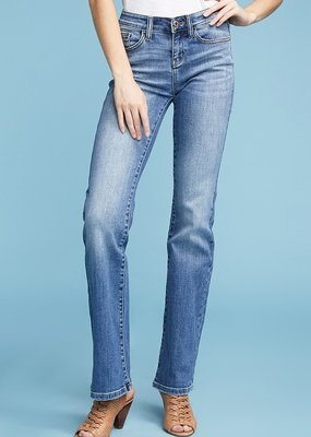 Judy Blue Judy Blue Medium Wash Boot Cut