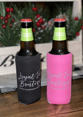 LTB LTB Coozies