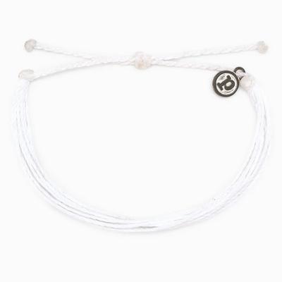 White Original Bracelet