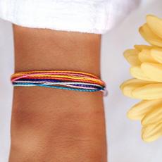 Hustle Kindness Bracelet