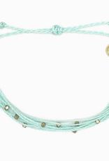 Gold Malibu Bracelet