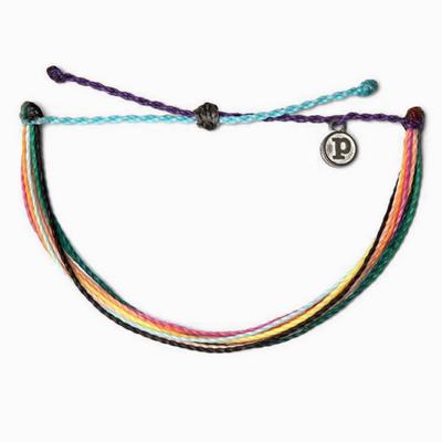 Hakuna Matata Bracelet