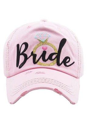 Your Fashion Wholesale Bride Vintage Hat